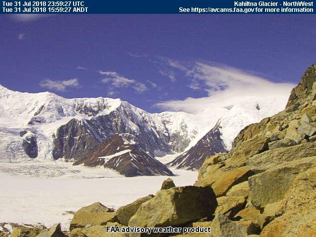 Kahilna Glacier in AK 7 31 18_1533104222318.jpg.jpg