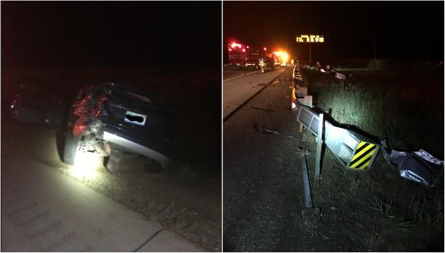 Kalamazoo County crash MSP 080918_1533816305089.jpg.jpg