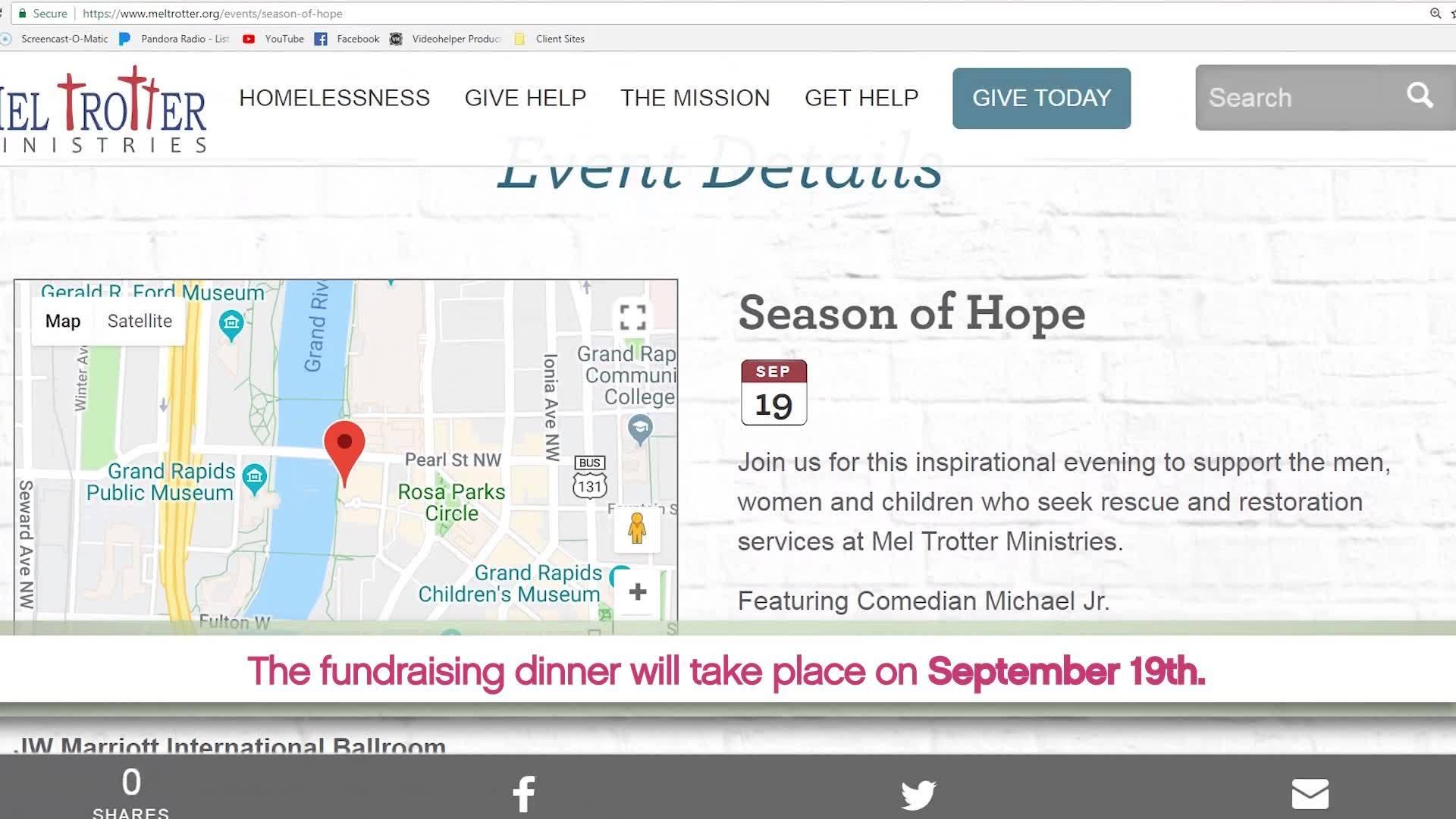 Mel_Trotter_Ministries__Season_of_Hope_0_20180813172125