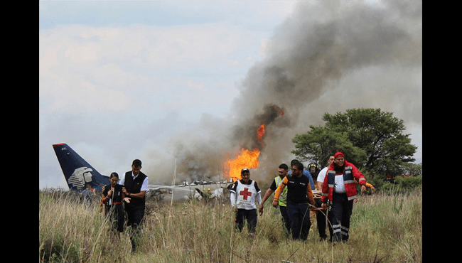 Mexico-Airliner-Accident 080118_1533126226282.png.jpg