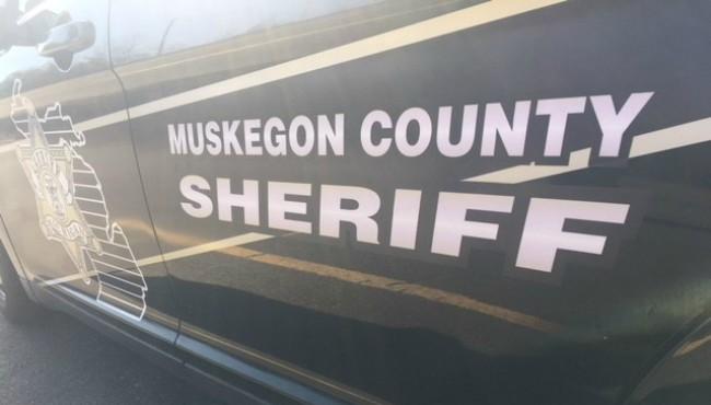 Muskegon County Sheriff's Office generic 040218_1522681981089.jpg.jpg