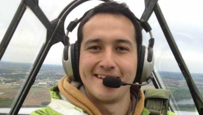 Phillip Ching crop duster crash victim 081818_1534709360066.jpg.jpg