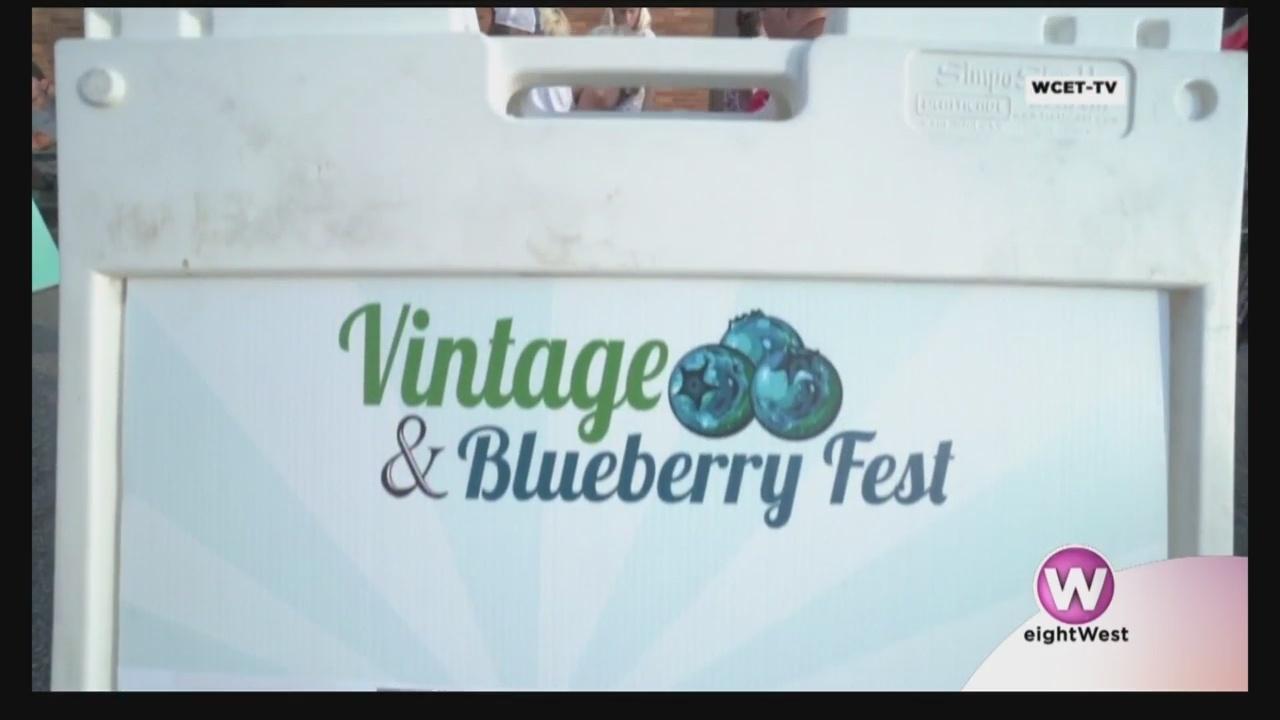 Vintage___Bllueberry_Fest_0_20180810161509