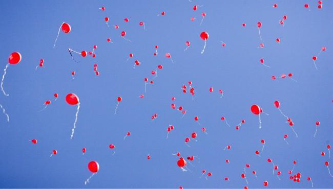 ballons AP 081518_1534348602145.jpg.jpg