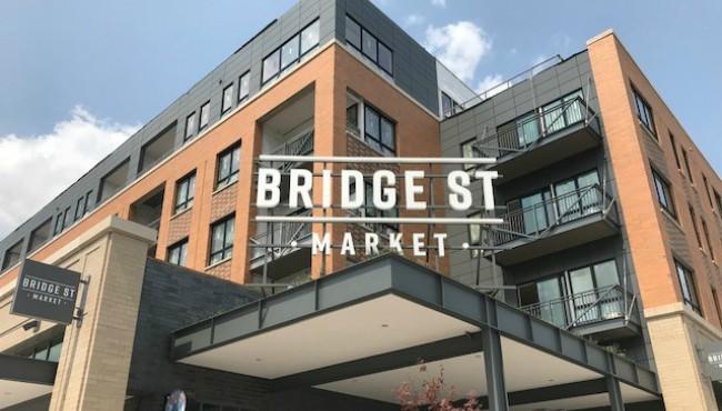 generic bridge street market grand rapids 081318_1534185820271.jpg.jpg