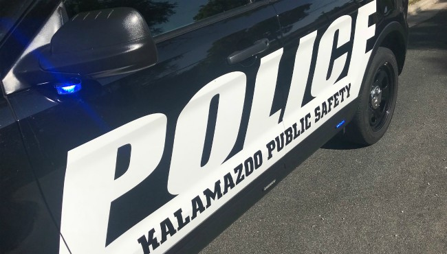 generic kalamazoo department of public safety generic KDPS 071118_1531333374863.jpg.jpg