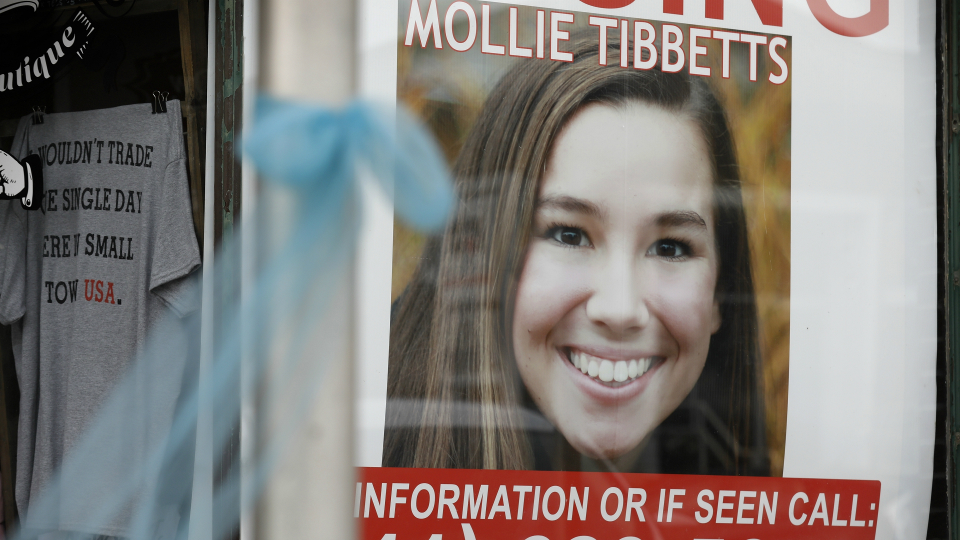mollie tibbetts 082118 AP_1534889808334.jpg.jpg