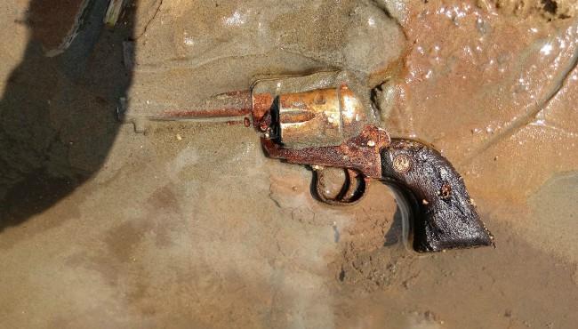 otsego township gun found 6_082118.jpg.jpg