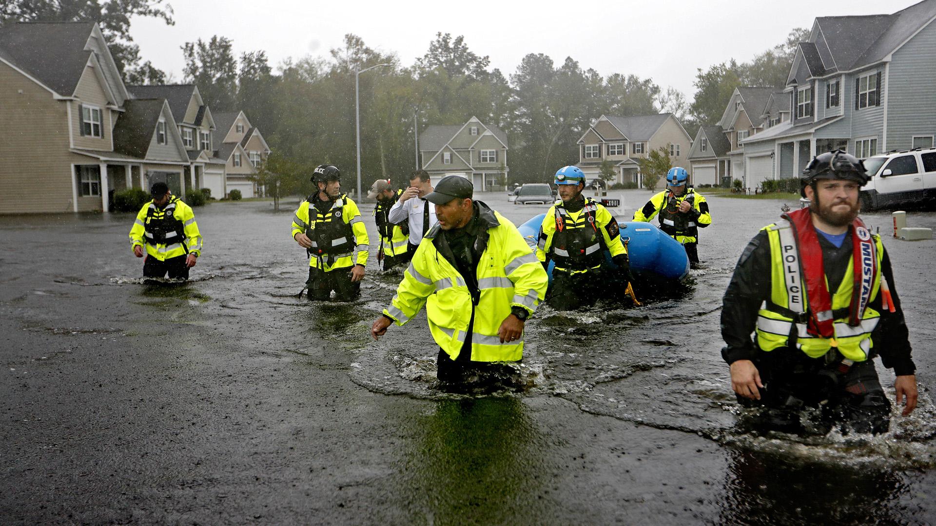 Hurricane Florence North Carolina 091618_1537150921663