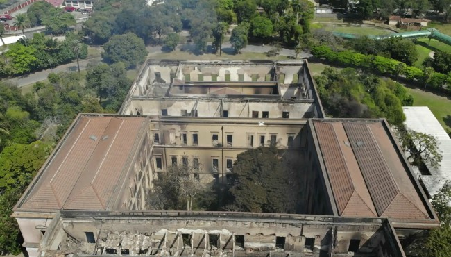 Brazil-Rio Museum Fire AP 090418_1536051925677.jpg.jpg