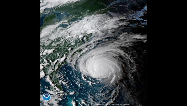 Hurricane Florence 1 091318_1536832285874.png.jpg