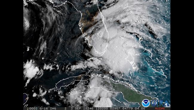 Tropical Storm Gordon 090418_1536050108994.png.jpg