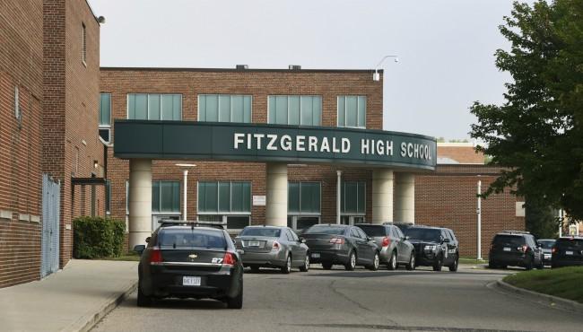Warren Fitzgerald High School fatal stabbing AP 091218_1536828965385.jpg.jpg