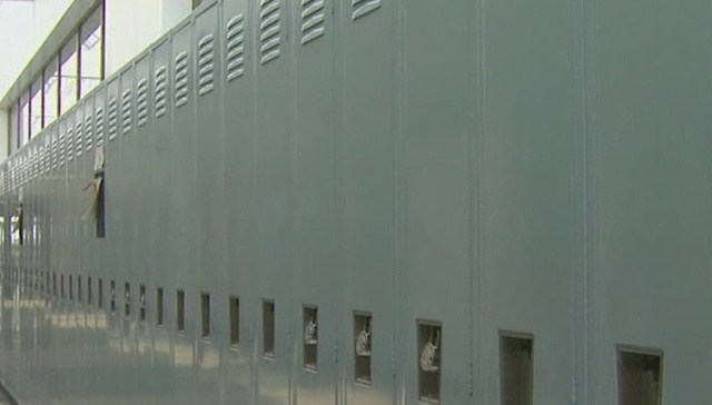 generic-school lockers_1378153852283_2755905_ver1-0_640_480_1520563712732.jpg