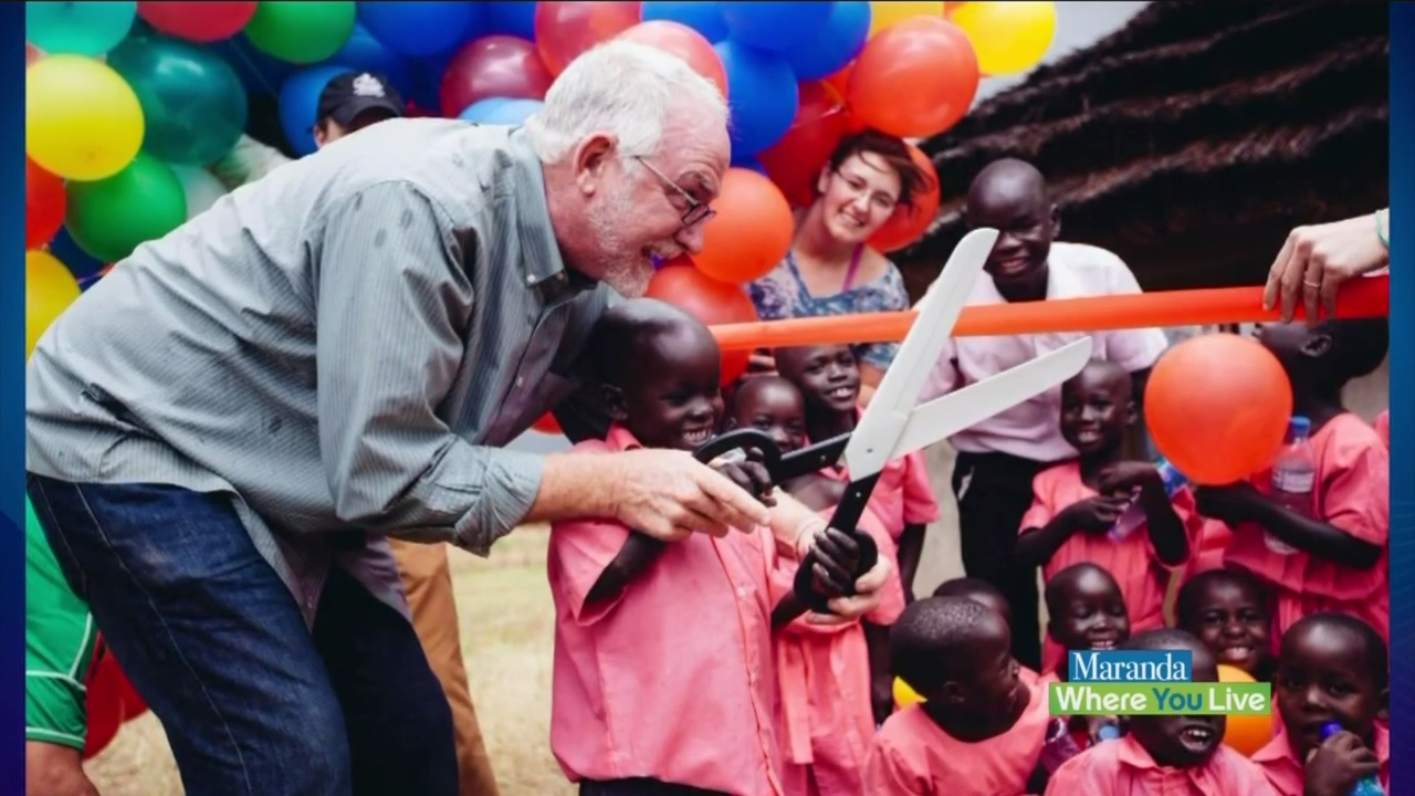 Bob_Goff_inspires_us_to_put_love_into_ac_0_20181009163857