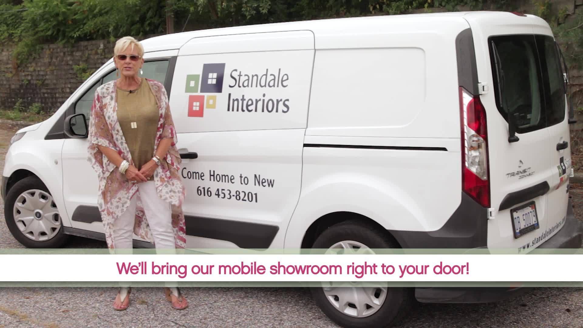 Floors_to_your_doors__Standale_Interiors_0_20181018190546