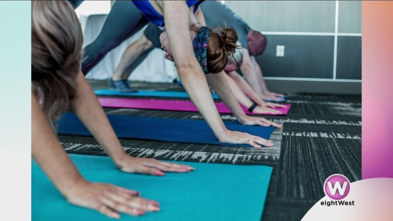 Happy_hour__yoga_and_more_at_CityFlatsHo_0_20181018163837