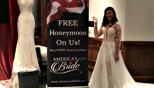Honeymoon Crystal_1540583393560.jpg.jpg