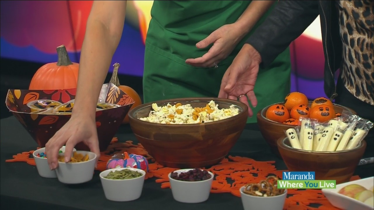 How_to_make_Halloween_a_little_healthier_0_20181030172533