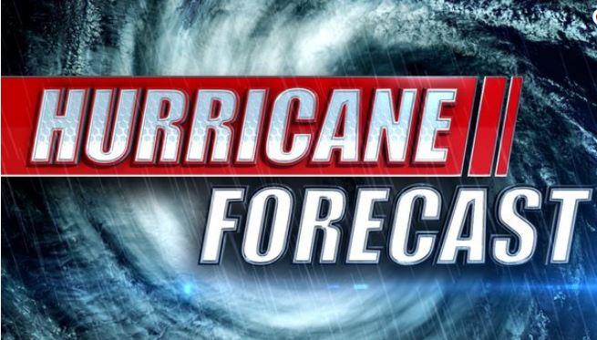 Hurricane Graphic Generic_1538990723343.JPG.jpg