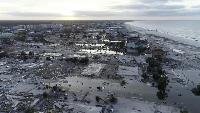Hurricane Michael AP 101118 5_1539275744009.jpg.jpg