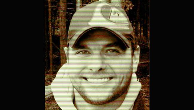Justin Brown edited 101518_1539593641359.png.jpg
