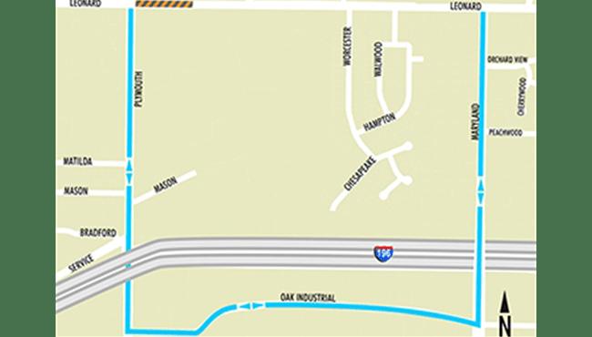 leonard street construction 101718_1539785942474.jpg.jpg