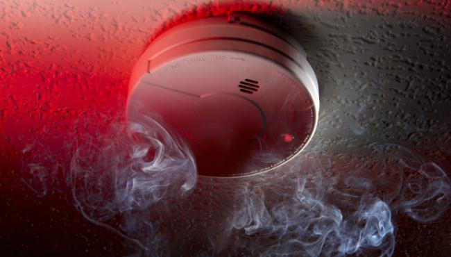 smoke-alarm_53431