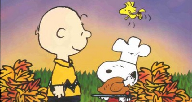 A_Charlie_Brown_Thanksgiving_ABC-30_1541782377887.jpg