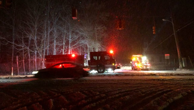 Coopersville power outage 112618_1543232921760.JPG.jpg