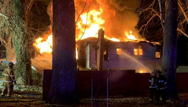 Indiana deadly house fire 112918 1_1543489175482.jpg.jpg