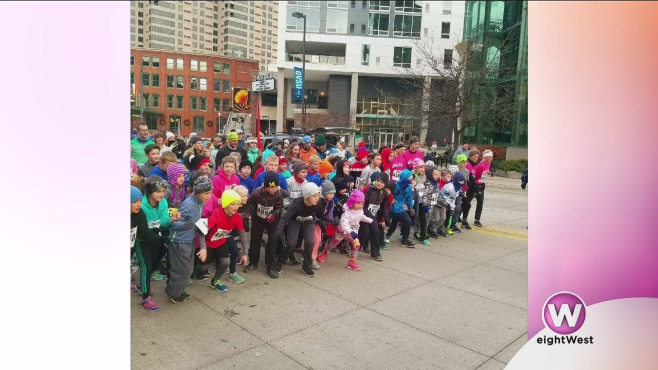 Lace_up_for_the_Turkey_Trot_0_20181108172031