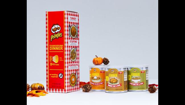Pringles Thanksgiving chips_1541513410424.png.jpg