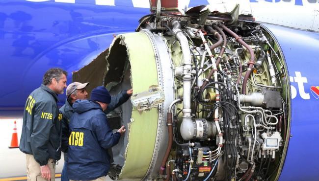 Southwest Airlines emergency landing probe AP 5 041818_1524087592618.jpg.jpg