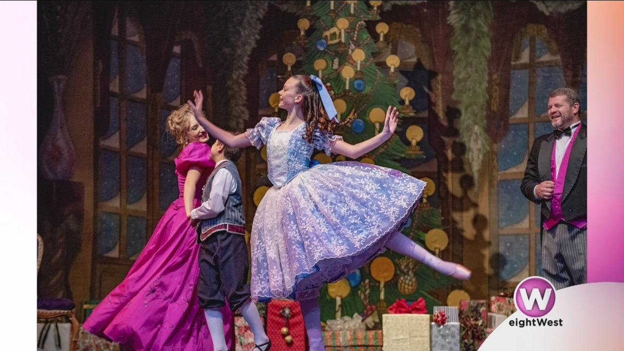 The_Nutcracker_____a_holiday_tradition_0_20181120185258