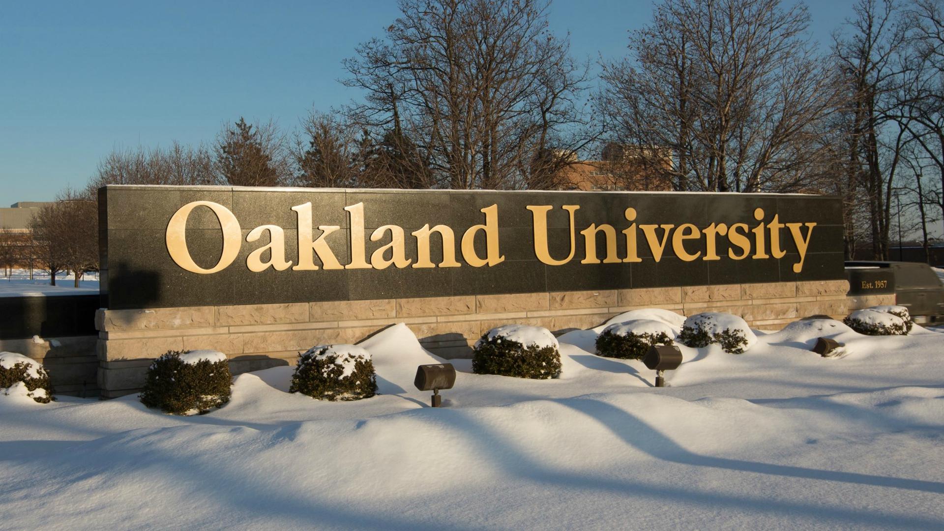 generic oakland university_1543367890219.jpg.jpg
