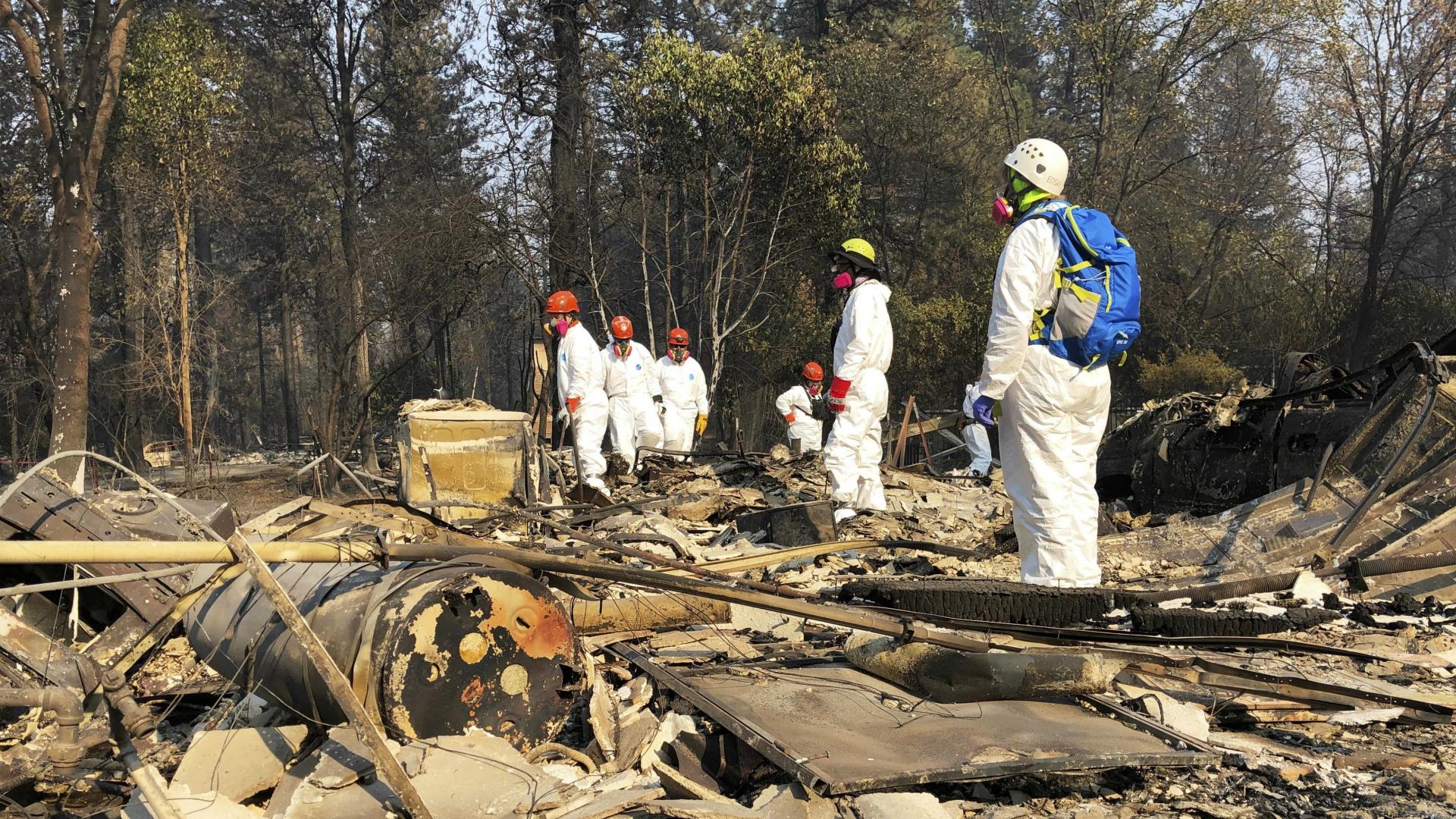 northern california wildfire 111818 AP_1542769550646.jpg.jpg