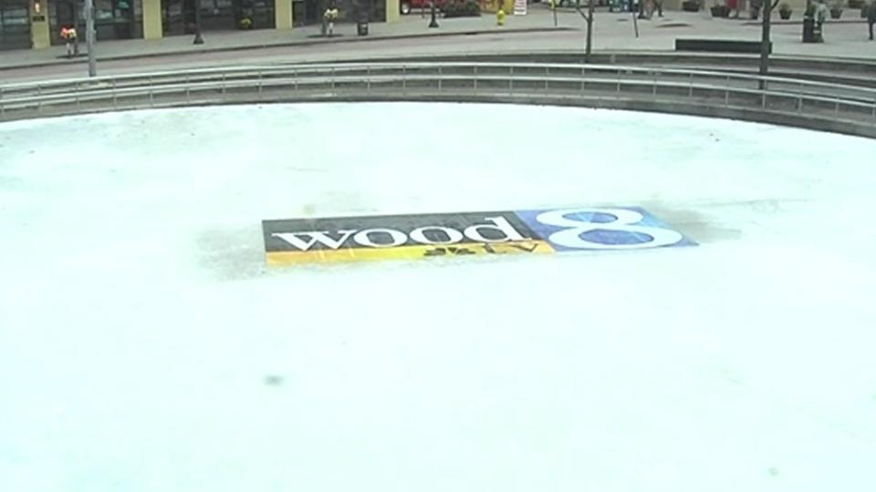 rosa parks circle ice rink wood tv8 logo 112018_1542752828496.jpg.jpg