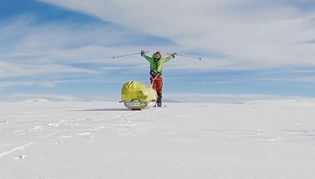 Antarctica solo AP 122718_1545908518991.jpg.jpg