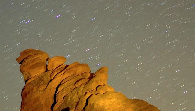 Geminid meteor shower Getty 121218_1544619667936.jpg.jpg