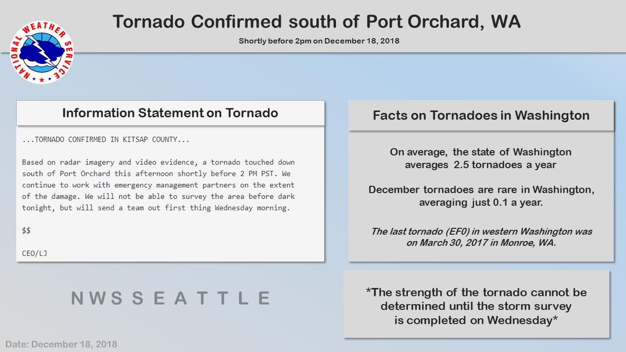 Port Orchard Tornado NWS_1545182850674.jpg.jpg