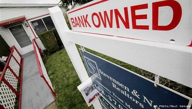 generic foreclosure_1520650676162.JPG.jpg