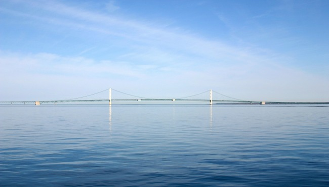 generic mackinac bridge_1522698957087.jpg.jpg