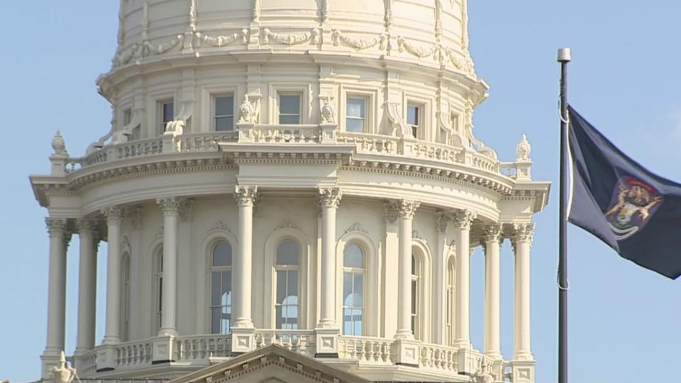 generic michigan capitol building_1539054897786.jpg.jpg