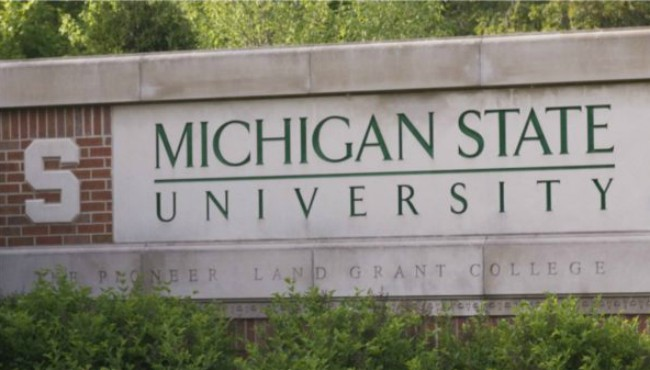 generic michigan state university generic msu_1527002172263.jpg.jpg