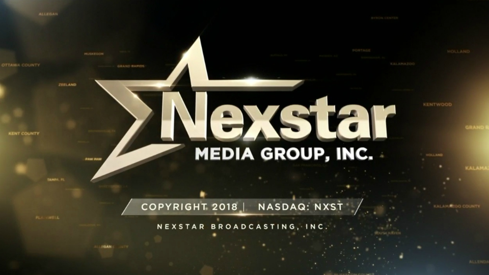generic nexstar media group_1543789954566.jpg.jpg