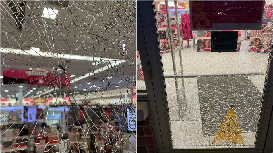 ulta beauty door damage 121218_1544656497266.jpg.jpg