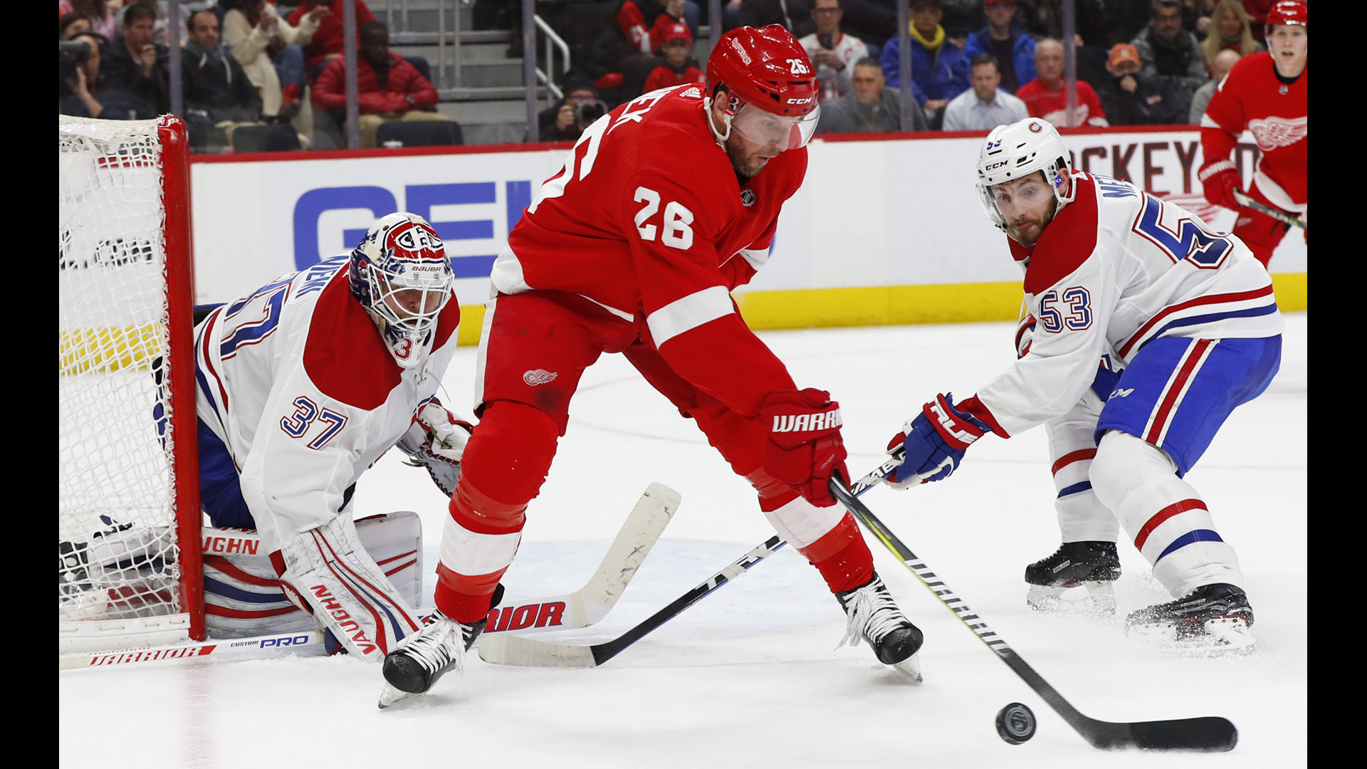 detroit red wings montreal canadiens 010819 AP_1547004568517