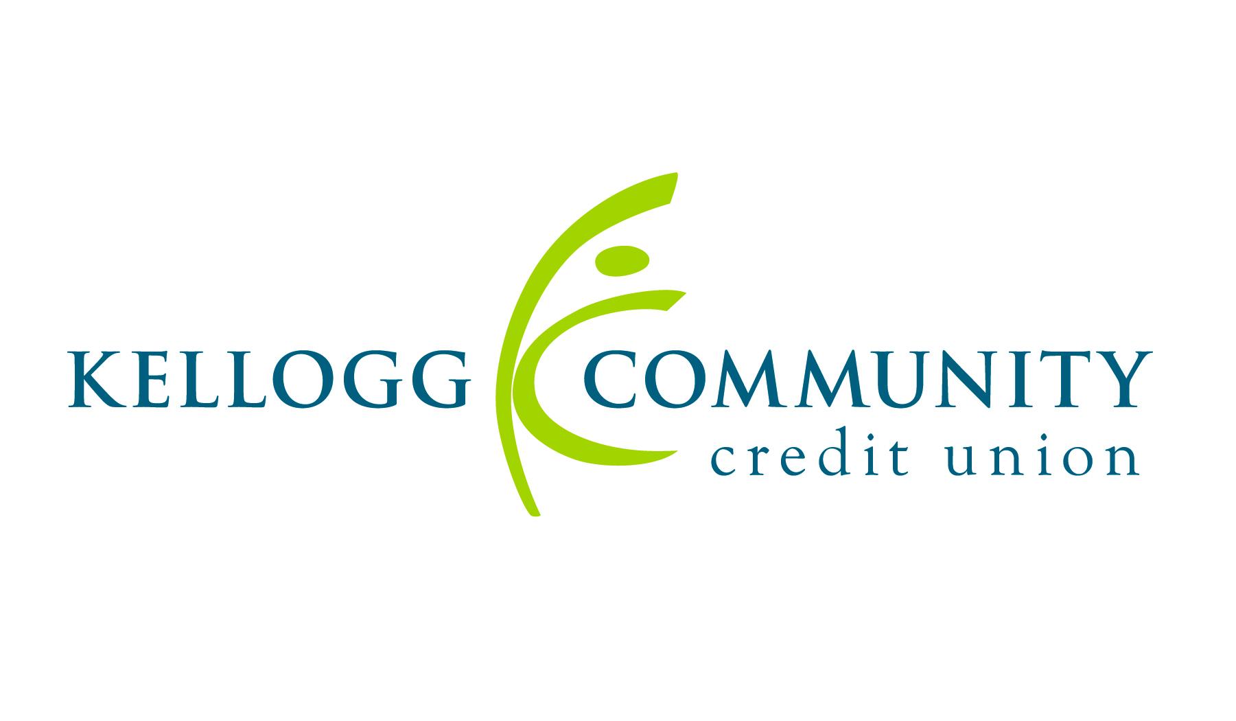 LOGO KCCU