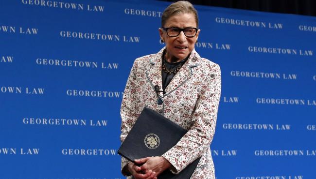Ruth Bader Ginsburg AP 110818_1541686779571.jpg.jpg